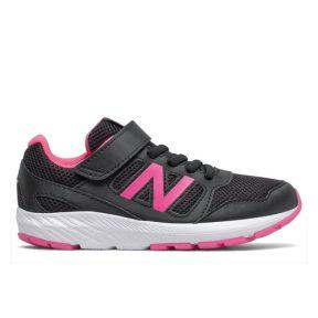 New Balance – New Balance 570 YT570CRK – 02554