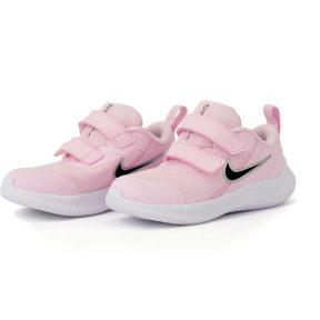 Nike – Nike Star Runner 3 DA2778-601 – 02321