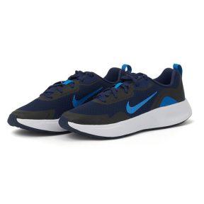 Nike – Nike WearAllDay CJ3816-403 – 02338