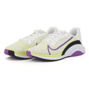 Nike – Nike ZoomX SuperRep Surge CK9406-157 – 02896