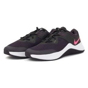 Nike – Nike MC Trainer CU3584-500 – 02897