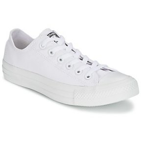 Xαμηλά Sneakers Converse CHUCK TAYLOR ALL STAR MONO OX