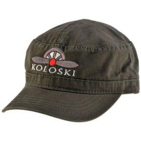 Κασκέτο Koloski –