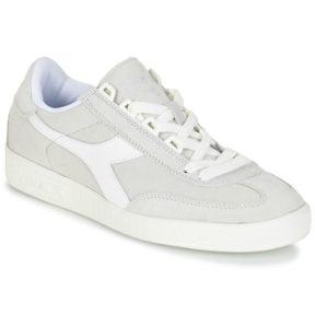 Xαμηλά Sneakers Diadora B.ORIGINAL