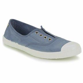 Xαμηλά Sneakers Victoria 6623
