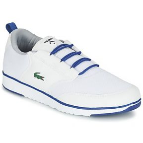 Xαμηλά Sneakers Lacoste L.IGHT 117 1