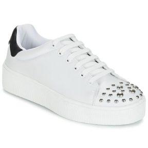 Xαμηλά Sneakers Vero Moda SITTA SNEAKER