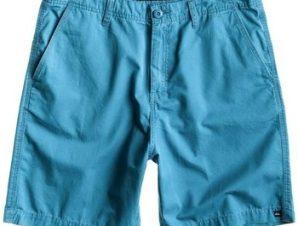 Shorts & Βερμούδες Quiksilver AQYWS00119-BPC0