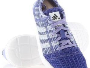Xαμηλά Sneakers adidas Adidas Element Refine Tricot B40629